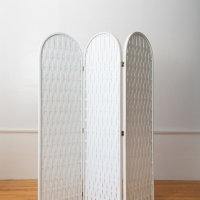 Privacy Screen 1 - $15