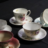 assorted_tea_cups