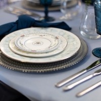 Tablescapes-32