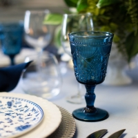 Tablescapes-16