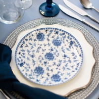 Tablescapes-17
