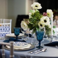 Tablescapes-18