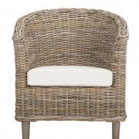 chair-2-1024x917