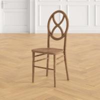 chair-558x558