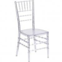 chair-917x1024