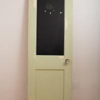 Chalk Board 3 - $15