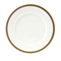 gold_rim_china_plate