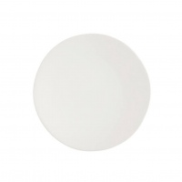 Heirloom-DinnerPlate-Linen