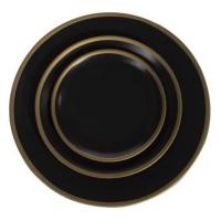 black-china-1024x800