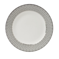 marcella-china-plate
