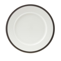 silver_rim_china_plate