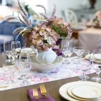 Tablescapes-24