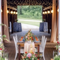 elegant-barn-wedding-2-1024x683