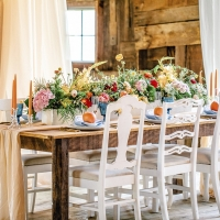 elegant-barn-wedding-3-1024x683