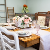 Tablescapes-34
