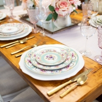 Tablescapes-35