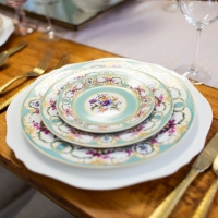 Tablescapes-36
