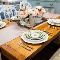 Tablescapes-40