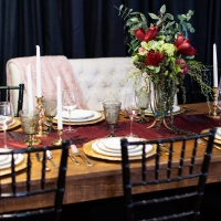 Tablescapes-33