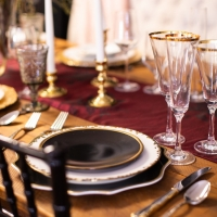 Tablescapes-5