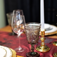 Tablescapes-9
