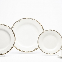 plates-1024x601