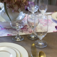 Tablescapes-22
