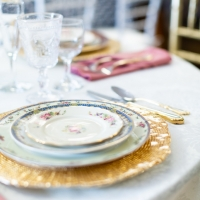 Tablescapes-4