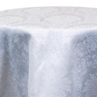 ivory-romance-tablecloth