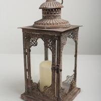 Lanterns & Candles 5 - $15