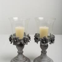 Lanterns & Candles 7 - $15