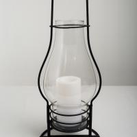 Lanterns & Candles 8 - $15