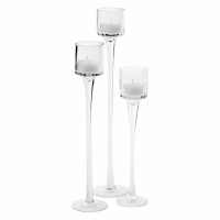 candleholders-fixed-2
