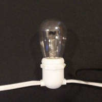 SAM_0556-lighting-edison-bulb