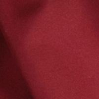 Burgundy353453