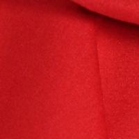 CherryRed359459