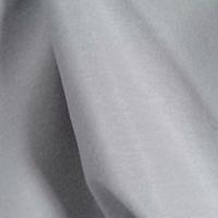 Grey334
