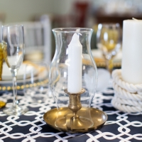 Tablescapes-10
