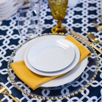 Tablescapes-12