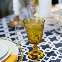 Tablescapes-14