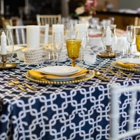 Tablescapes-25