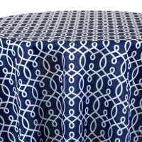 nautical-tablecloth-1