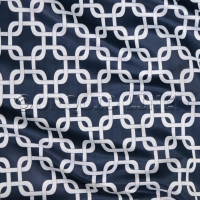 nautical-tablecloth-2