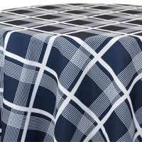 nautical-tablecloth-5