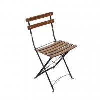 chair-08-25-2020-1024x1024