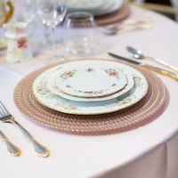 Tablescapes-41