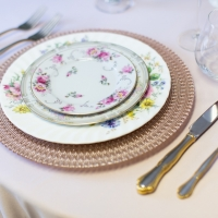 Tablescapes-42