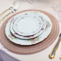 Tablescapes-43