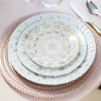 Tablescapes-44