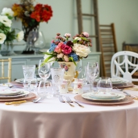 Tablescapes-45